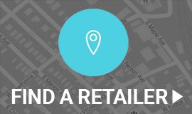 Where to Buy - Find a Retailer